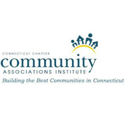 Community Associations Logo