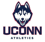 Uconn Atheletics